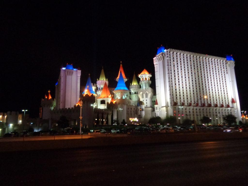 Married the caesars eldorado merger represents changes for casinos, vegas xtra hot slots online