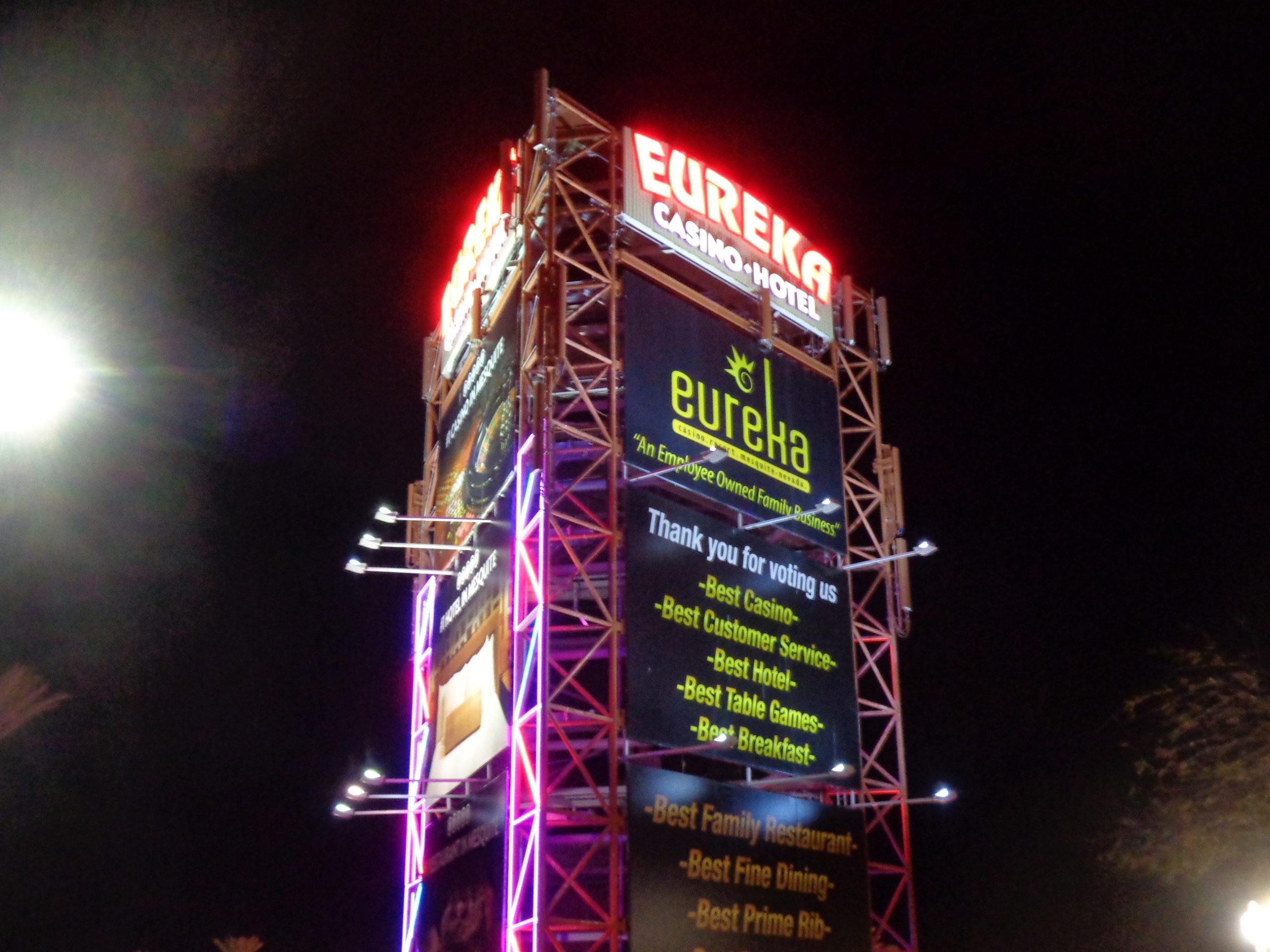 Eureka hotel x26 casino vinosia salento malvasia bianca igt